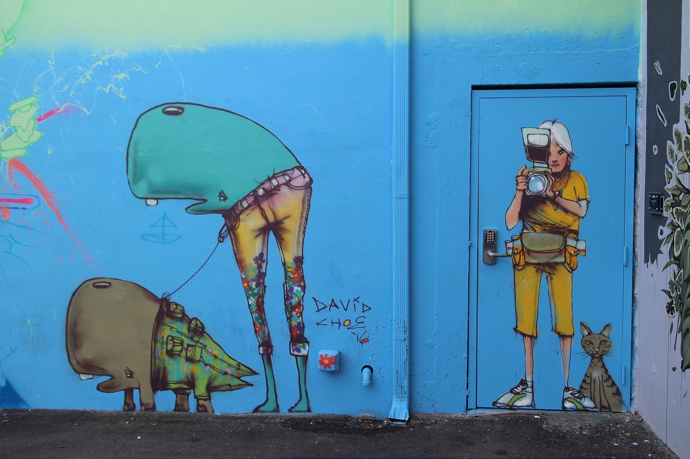 wynwood_walls02