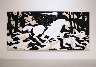 Cleon-Peterson-Victory-23