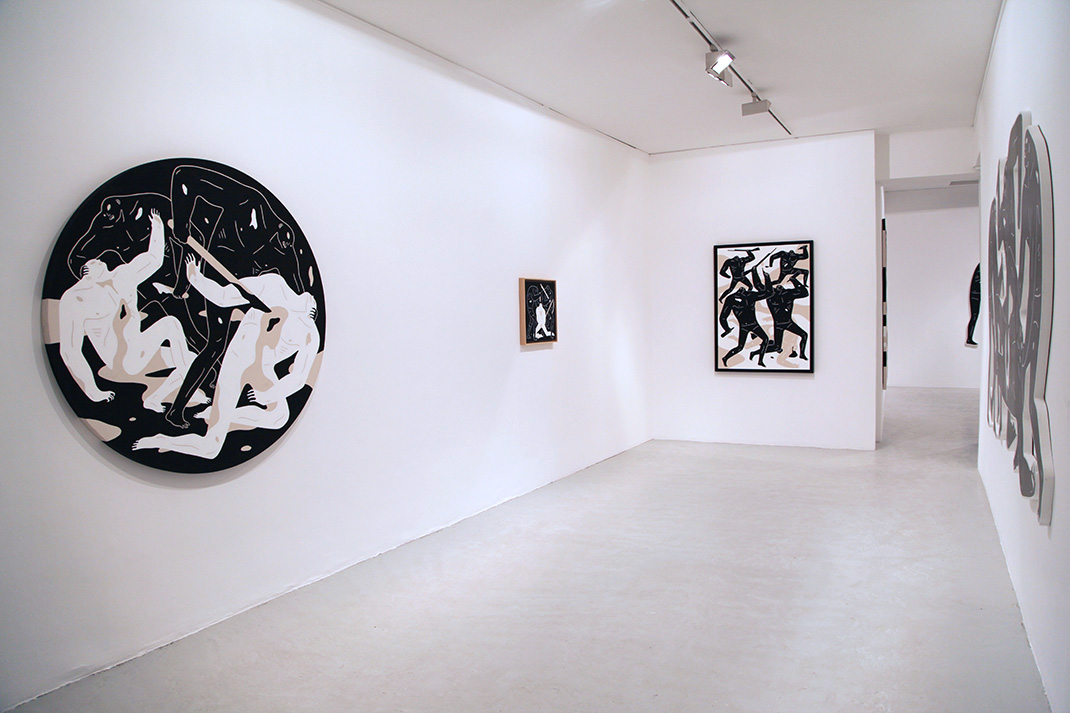 Cleon-Peterson-Victory-2
