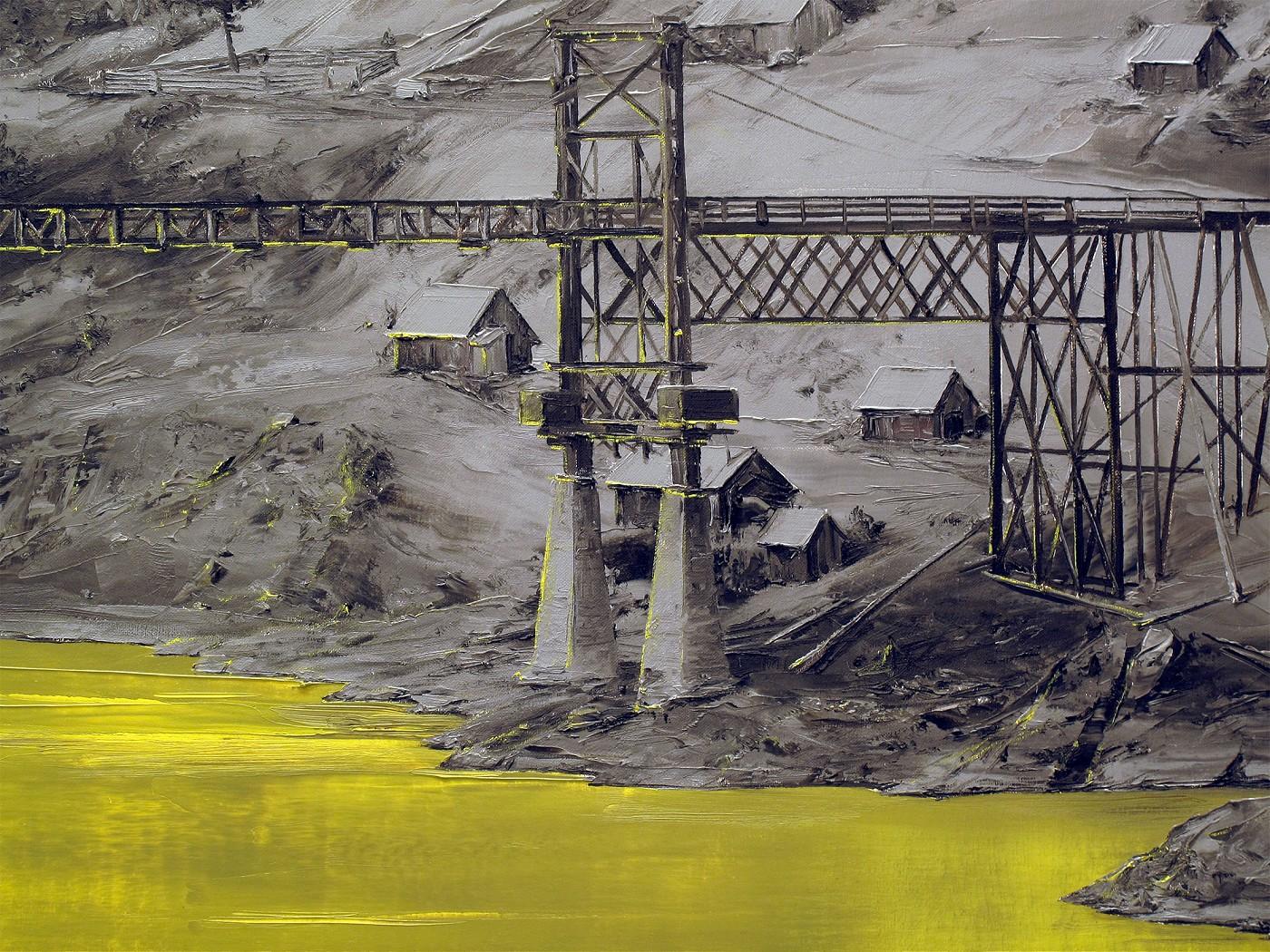 El puente (detalle2)
