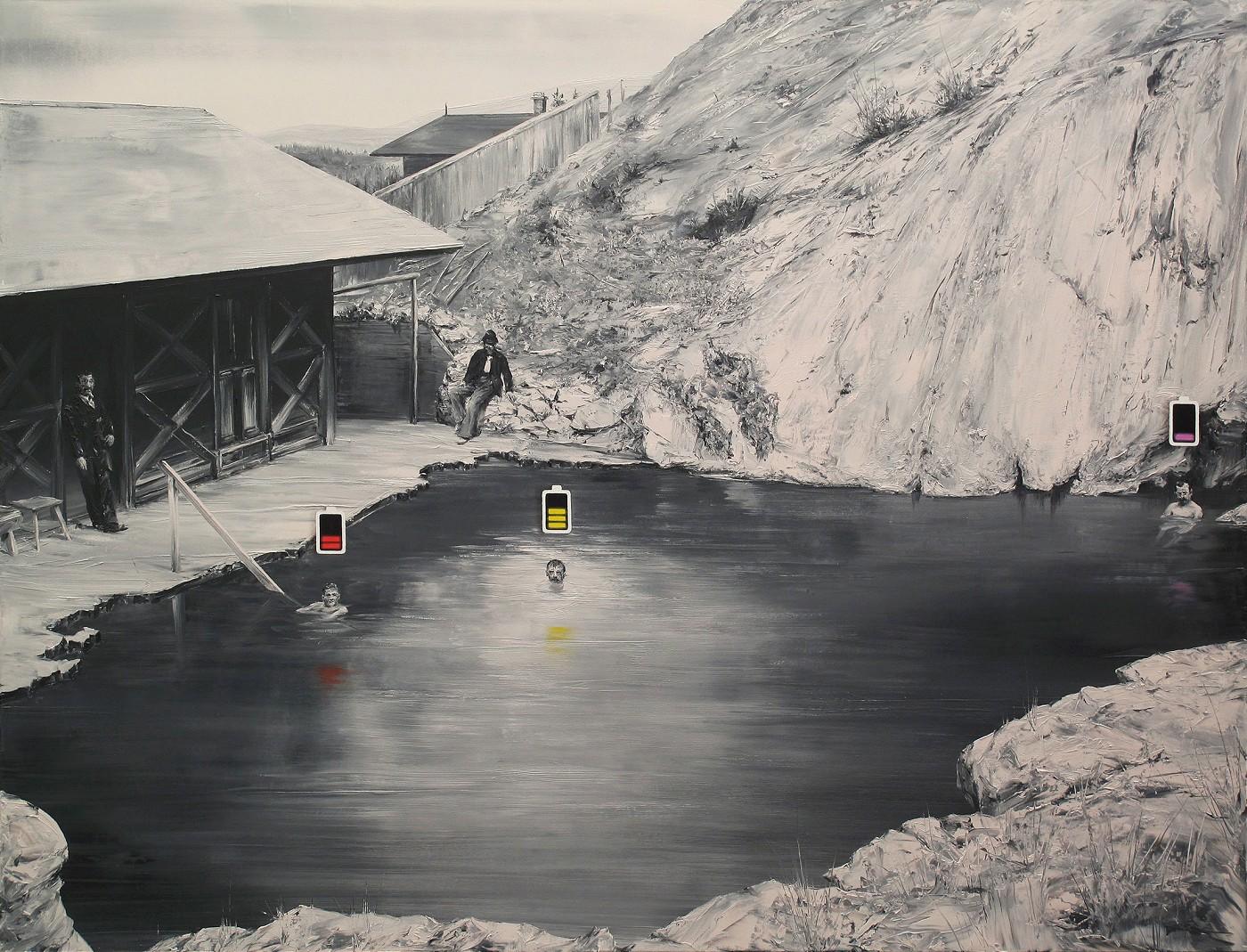 El sueño ibérico (Óleo y acrílico sobre lienzo. 130 x 170 cm. 2017).jpg
