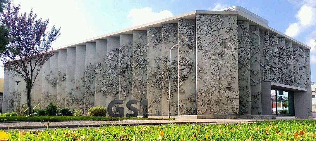 GS1_InnovationCenter--e1478121523969