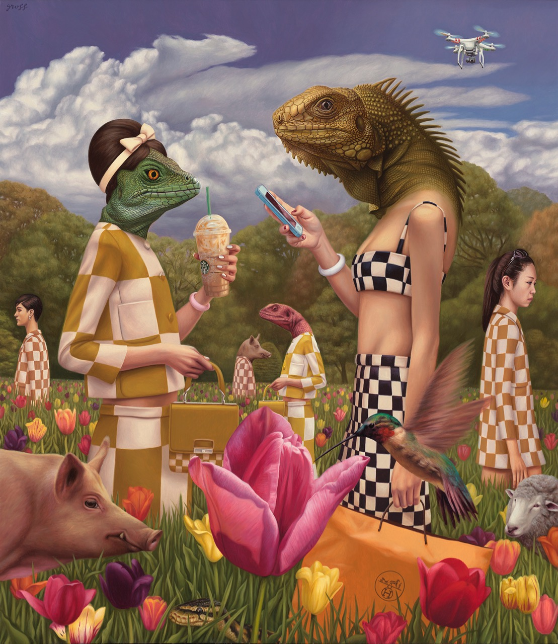 Sunday-in-the-Park-with-Reptilians-Lg