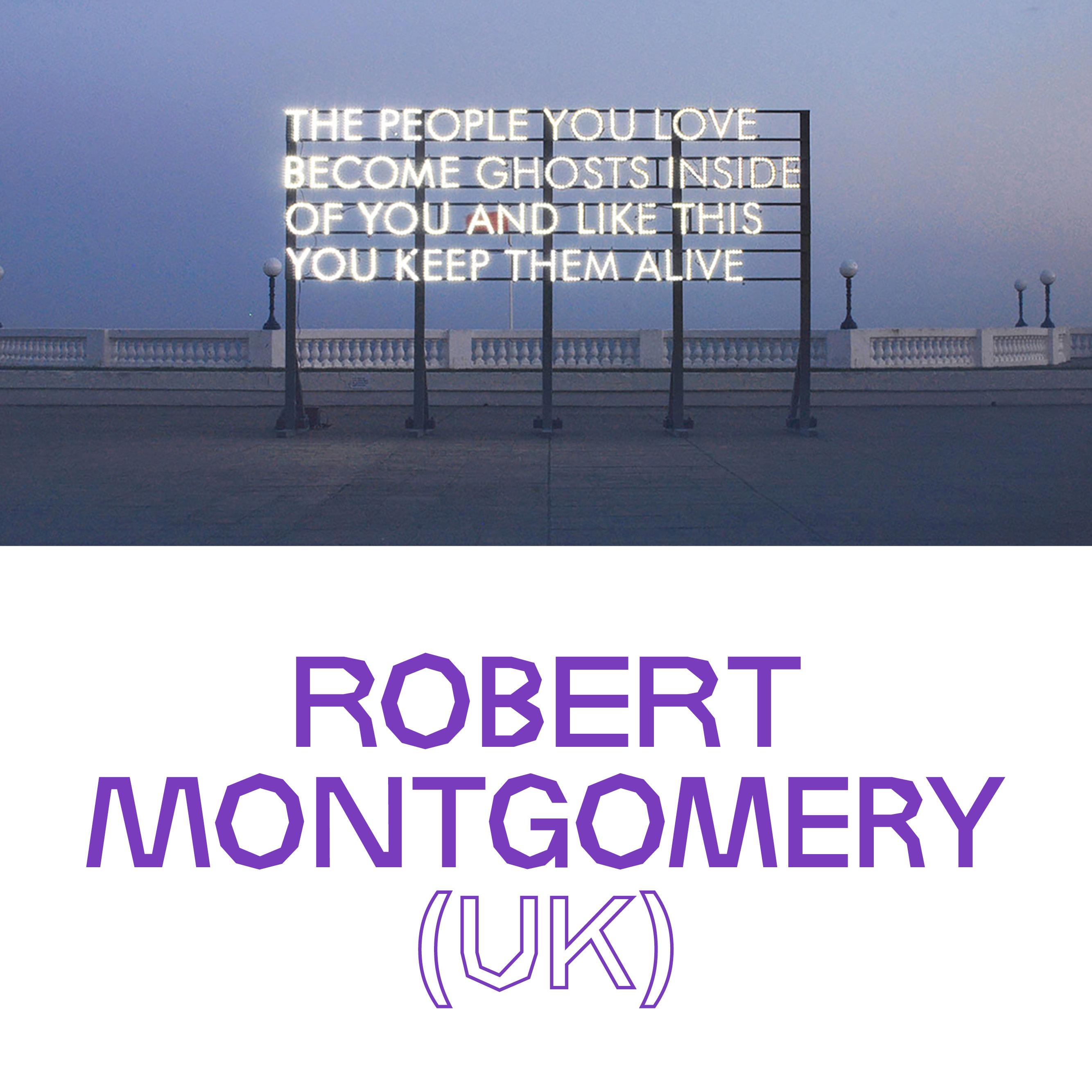 Aberdeen_artist_RobertM