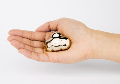 IMG_1093-FWY-Little-Cloud-Amulet-in-hand-1-1024x682