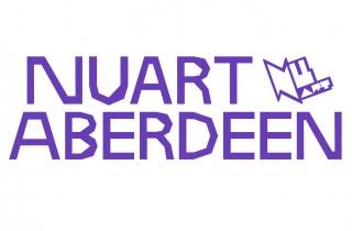 nuart-aberdeen_logo_social-2017