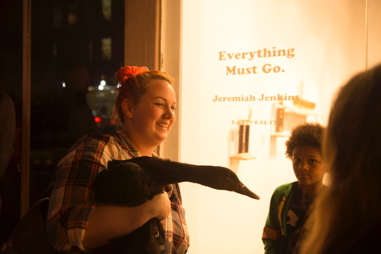 opening-reception-jeremiah-jenkins-everything-must-go-solo-show_31927444054_o