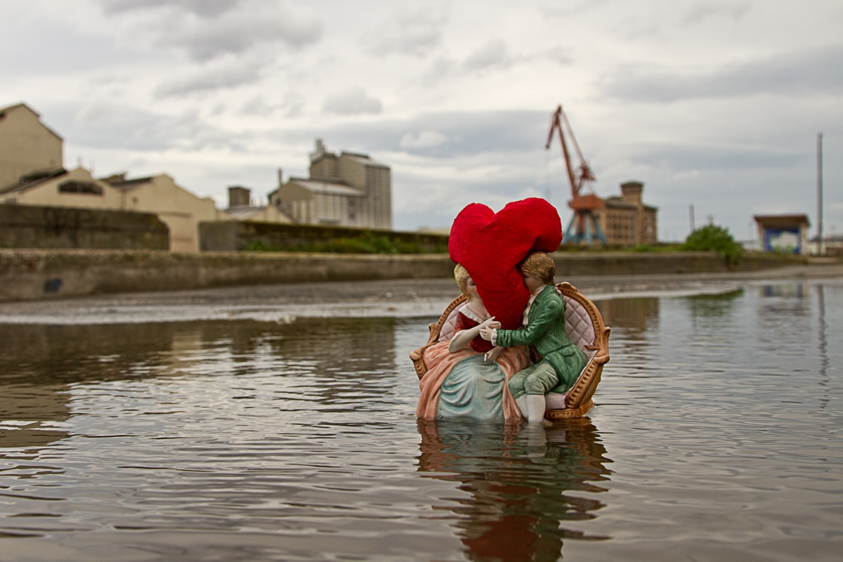 resized_sc_gallery_isaac_cordal_06