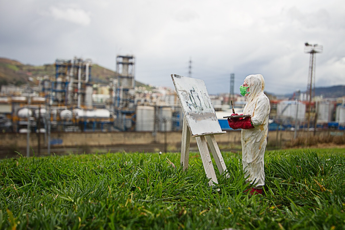 resized_sc_gallery_isaac_cordal_07