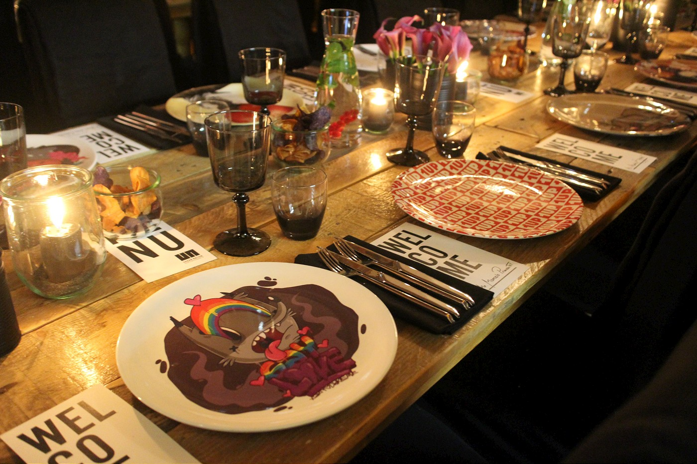 secret_dinner5