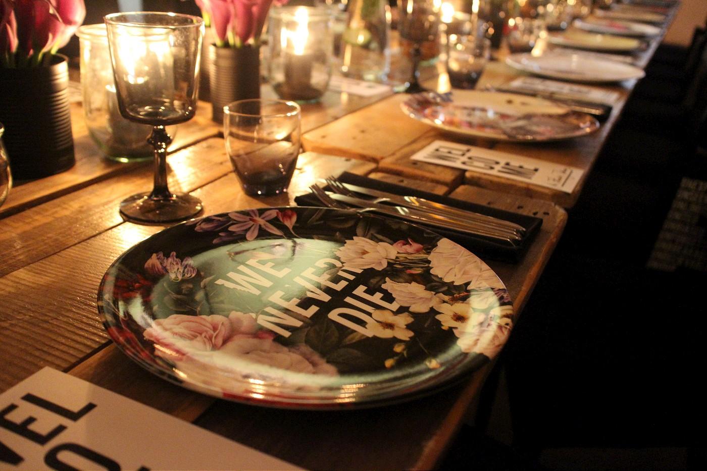 secret_dinner7