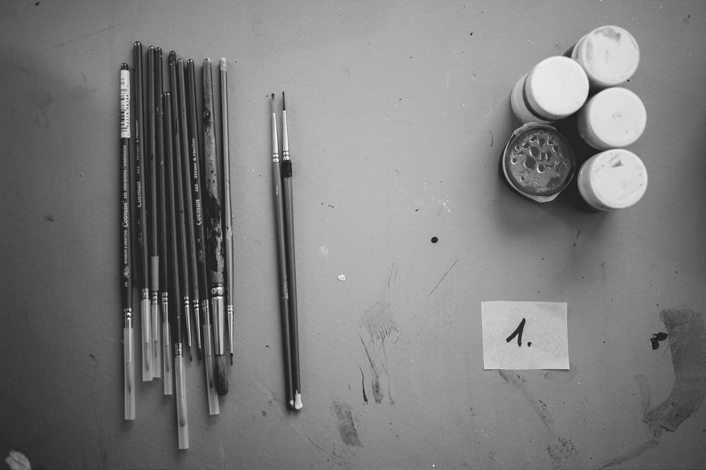 HendrikBeikirch_studio_Treasures_01