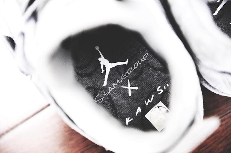 KAWS-x-Air-Jordan-4-1-1