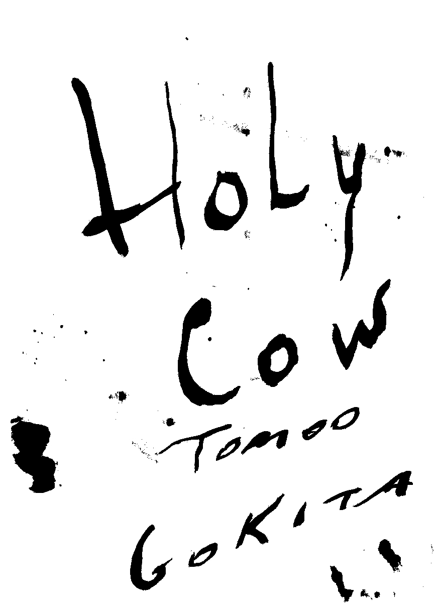 TG_HOLY-COW_72dpi_1200px