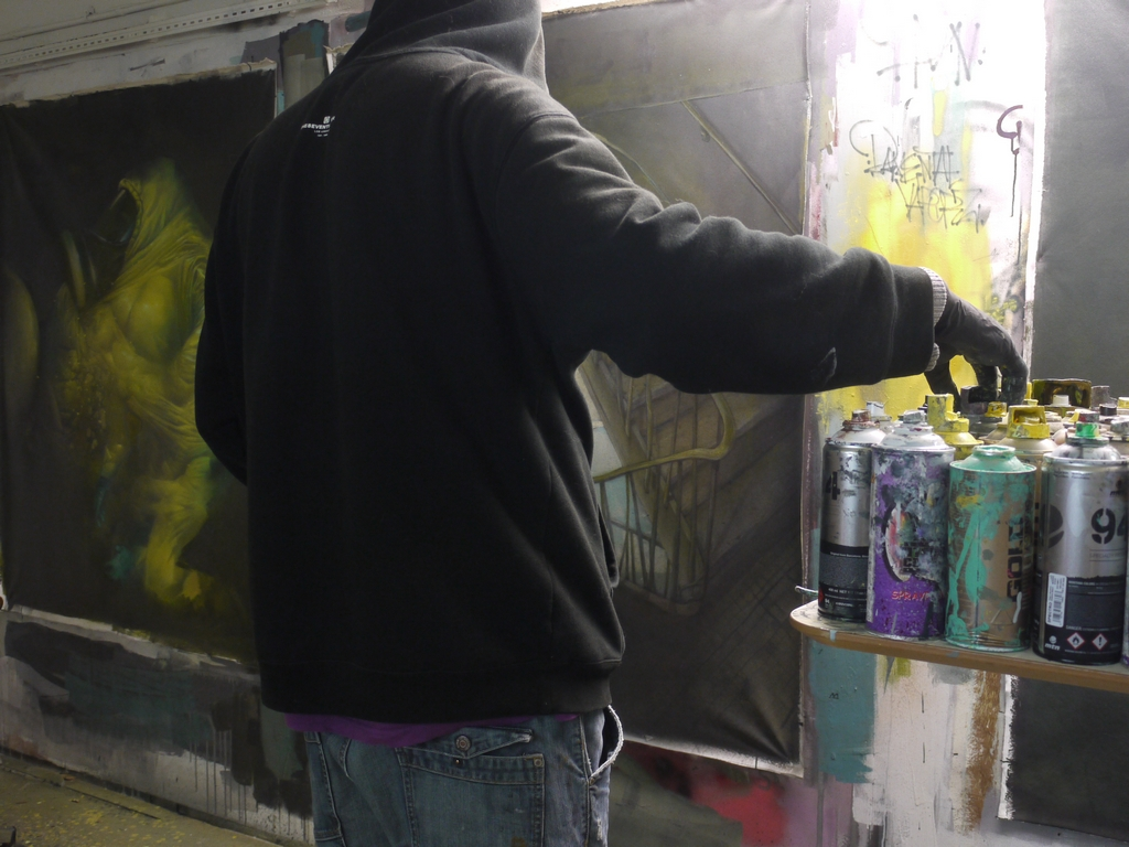 Atelier-BomK-5
