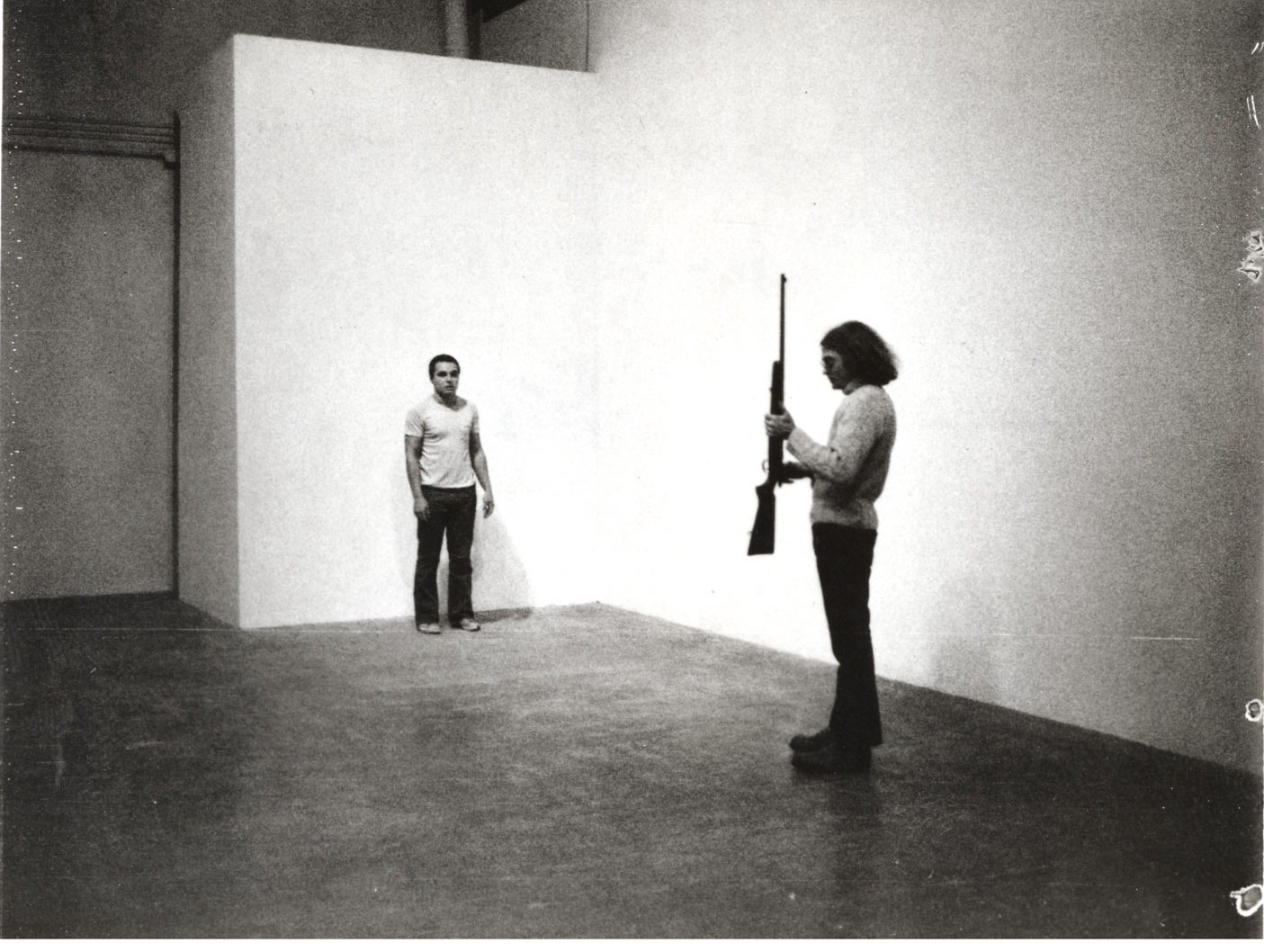 2. Burden_Shoot, 1971