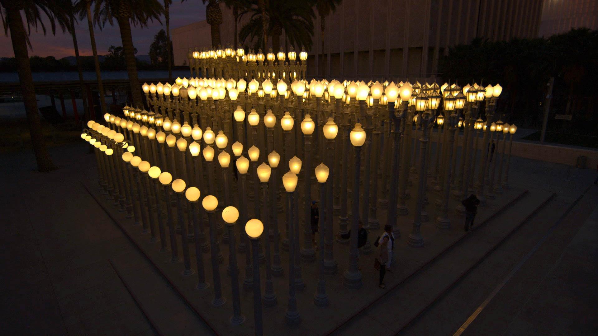 7. Burden_Film Still_Urban Light 1