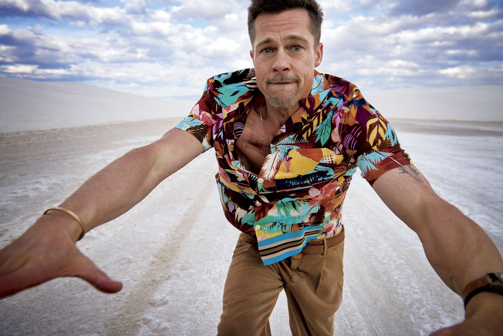 Brad-Pitt-GQ-Style-01 (1)