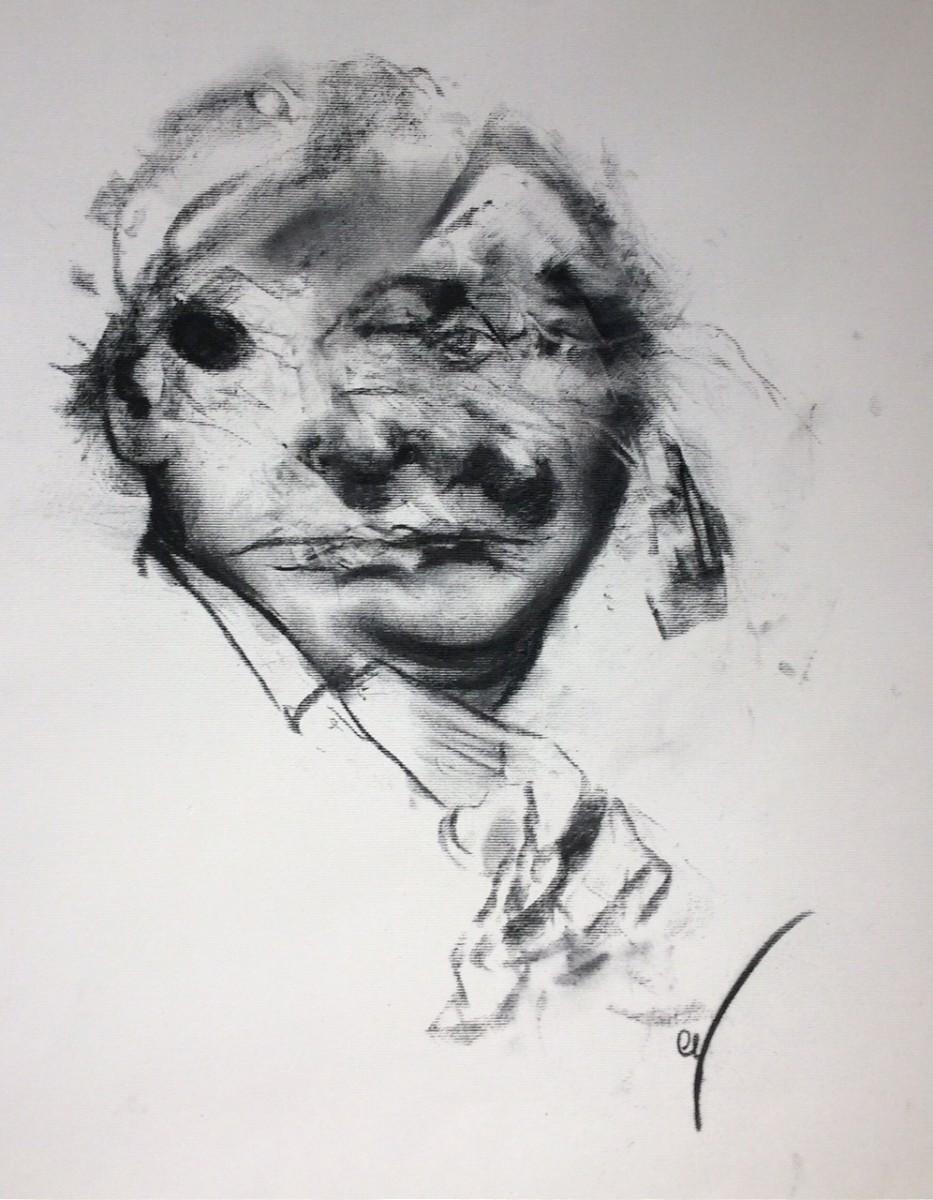 Florian Eymann01