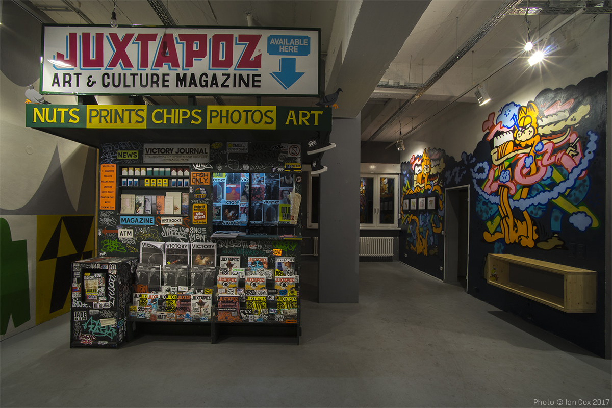 Juxtapoz_What_in_The_world_Urban_Nation_Photo__ian_Cox_01