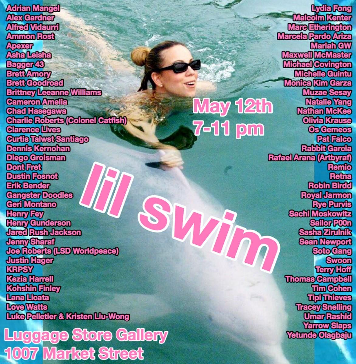 lilswim1