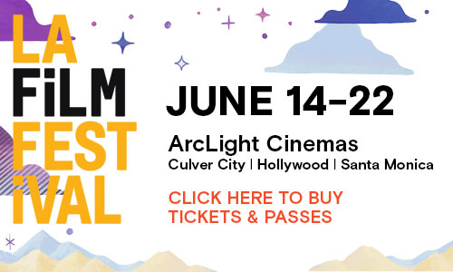 2017LAFilmFestival_BuyTixPasses_interstitial