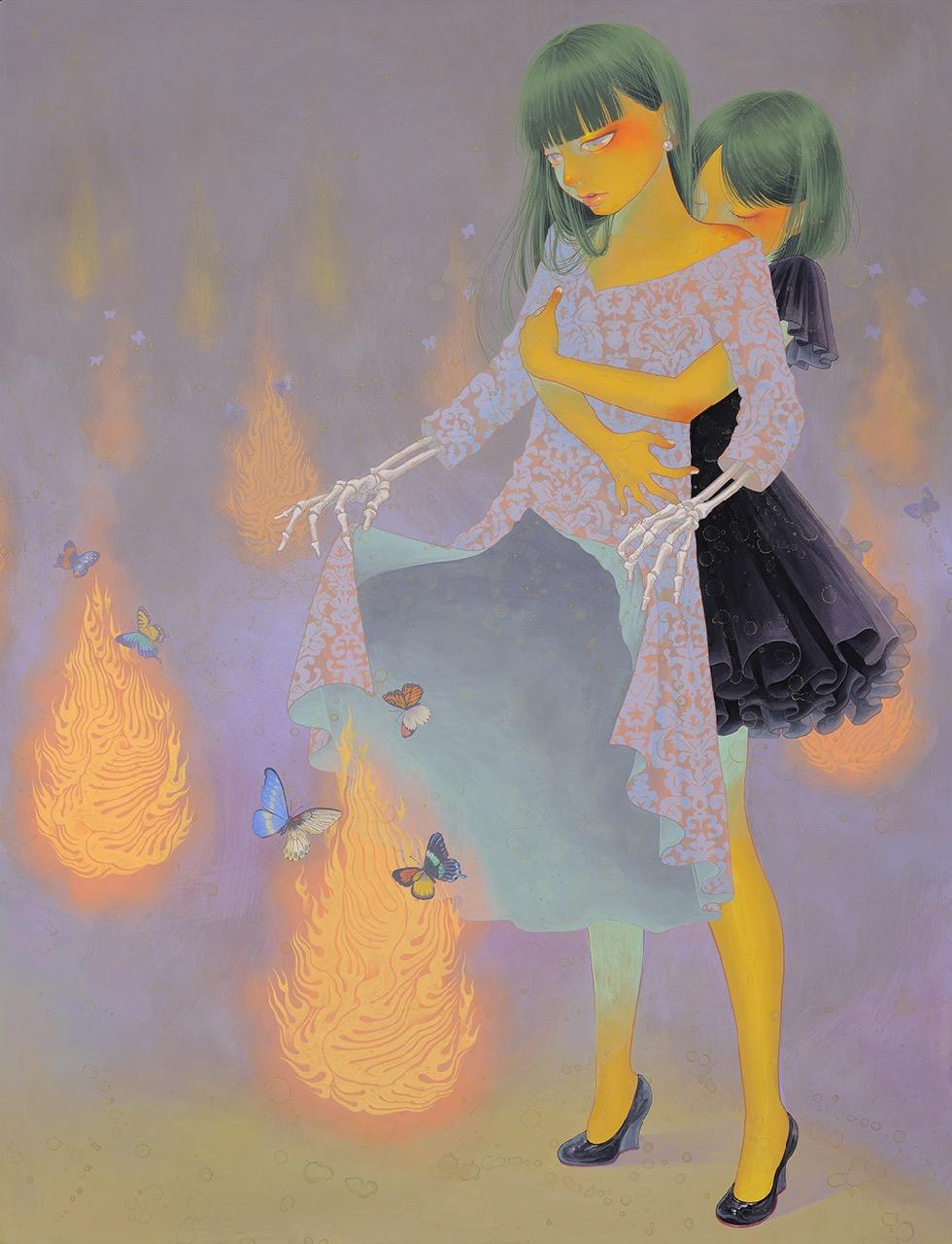 Fuco-Ueda_Flame-of-this-world-2 (1)
