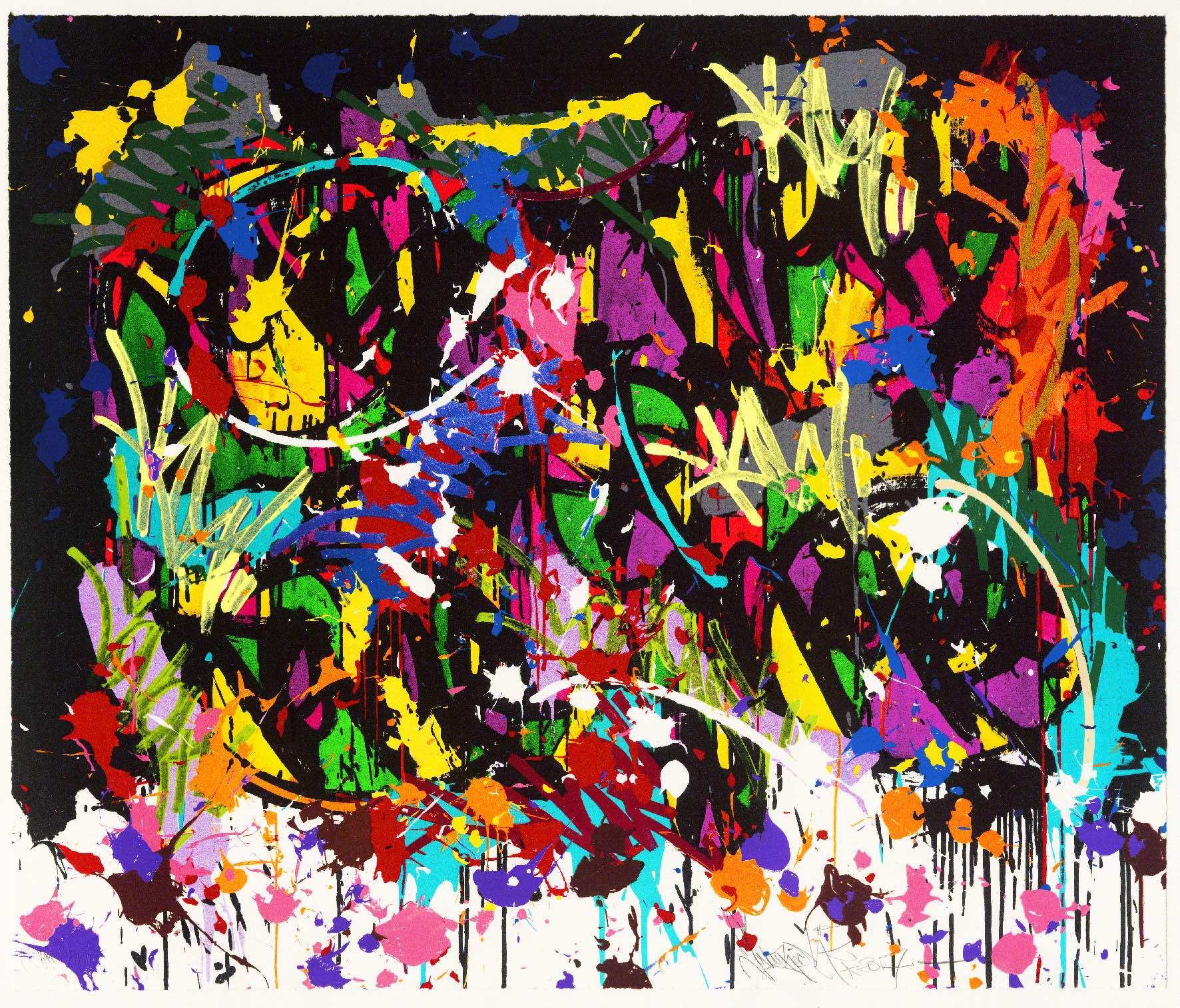jonone-the-fall-lithograph-05