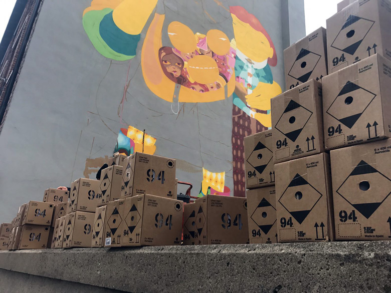 os-gemeos-stockholm-mtn-94boxes