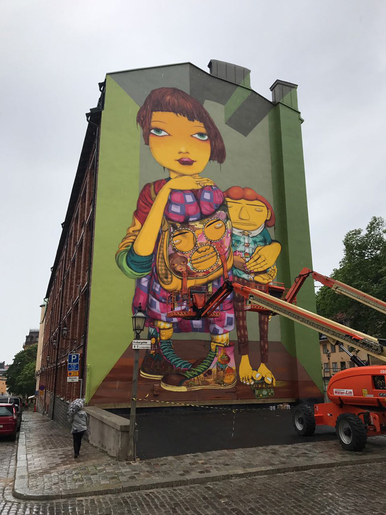os-gemeos-stockholm-mtn-final-almost