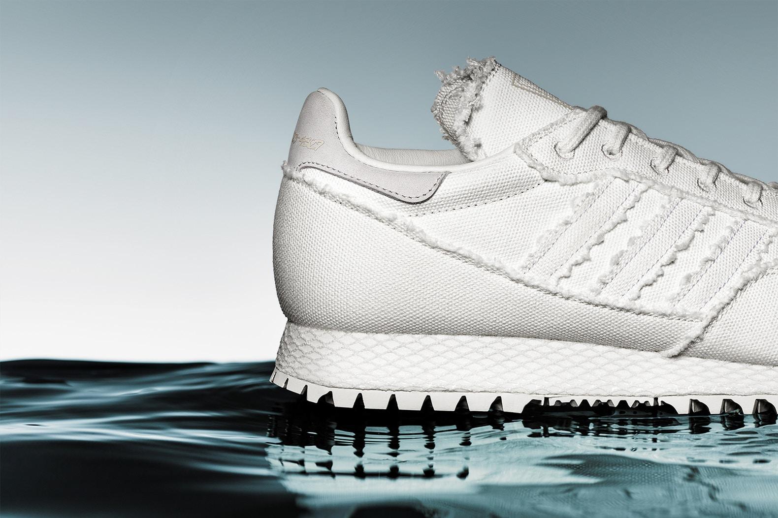 http---hypebeast.com-image-2017-07-daniel-arsham-adidas-originals-new-york-2