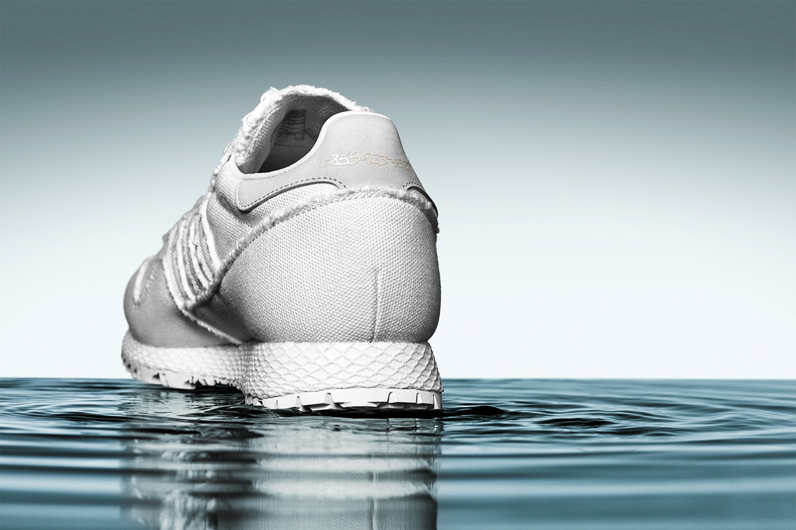 http---hypebeast.com-image-2017-07-daniel-arsham-adidas-originals-new-york-3