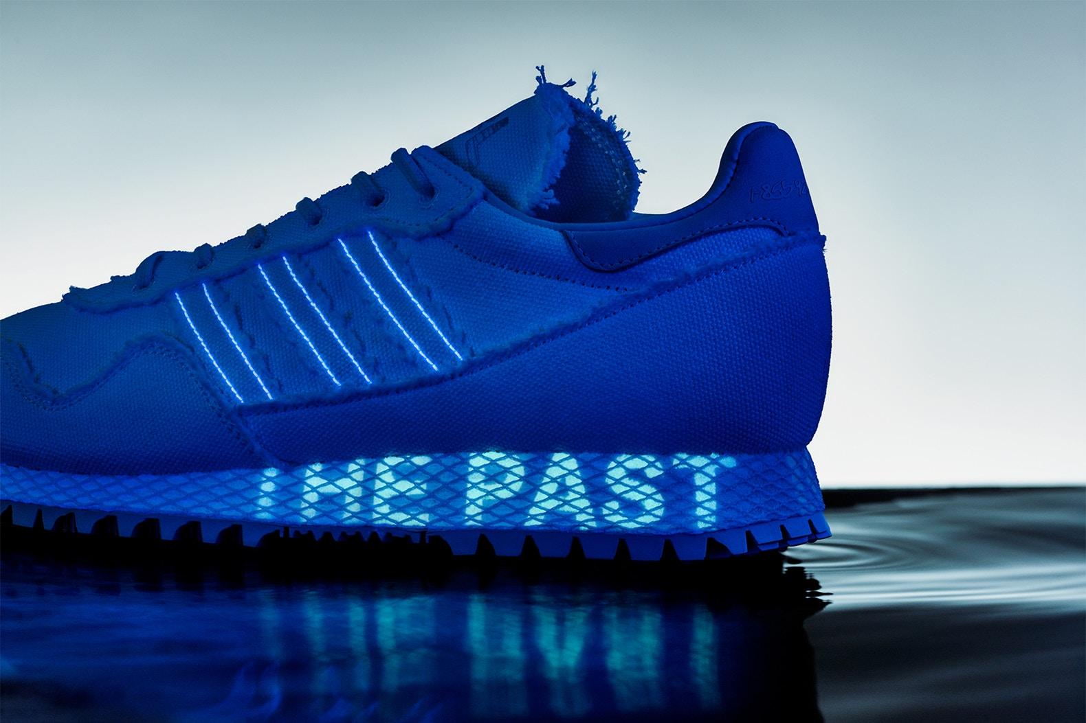 http---hypebeast.com-image-2017-07-daniel-arsham-adidas-originals-new-york-4