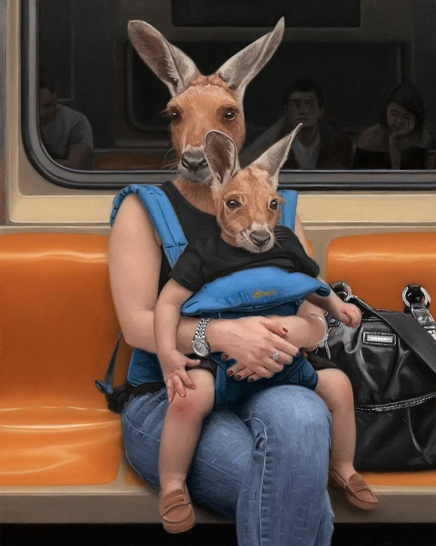 matthew-grabelsky-Kangaroo