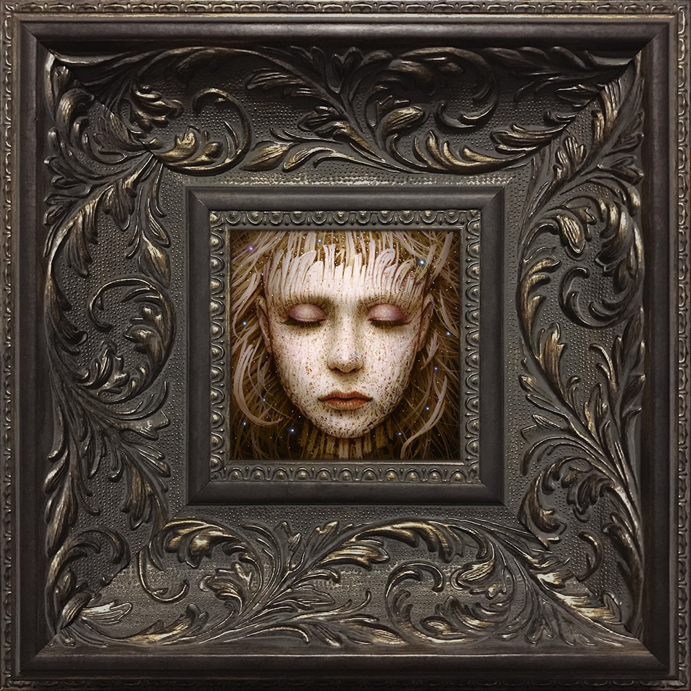 naoto-hattori-Recollection-058-framed
