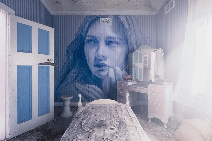 rone-omega-project-secret-house-melbourne-designboom-02