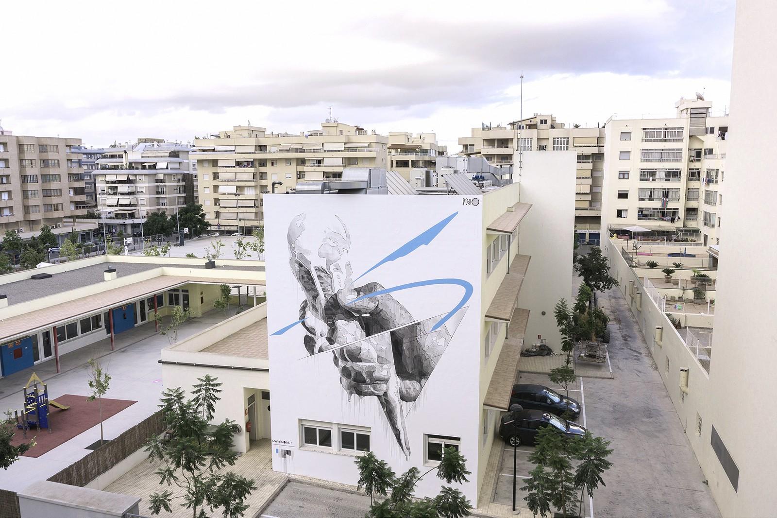 INO_Bloop_Festival_Ibiza_2017_01