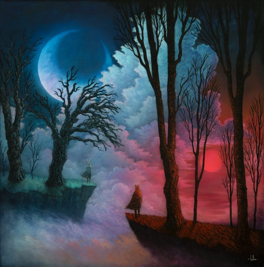 andykehoe02_Worlds-Apart-1013x1024
