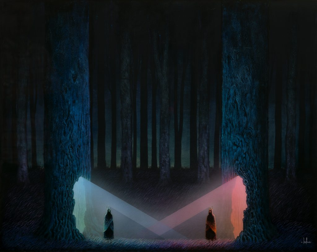 andykehoe03_Measure-of-Difference-1024x816