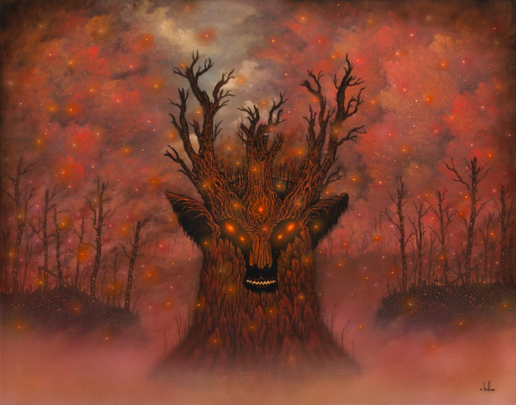 andykehoe03_Sea-of-Embers-1024x804