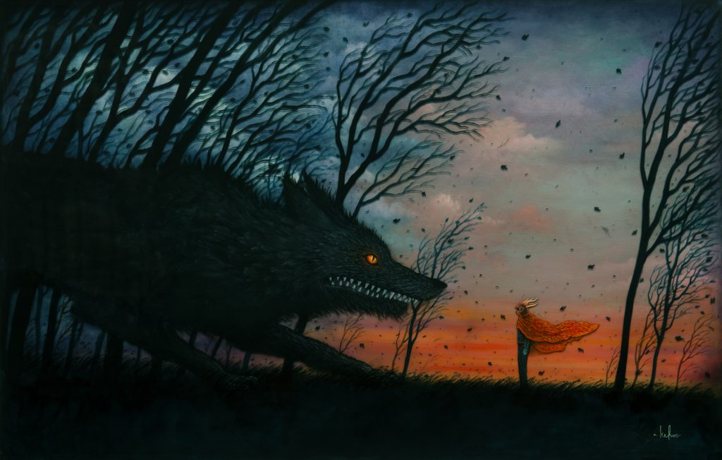 andykehoe05_Face-the-Darkness-1024x652