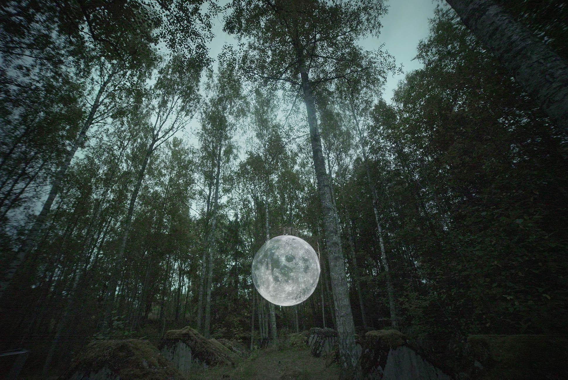 astronomia nova sweden 4