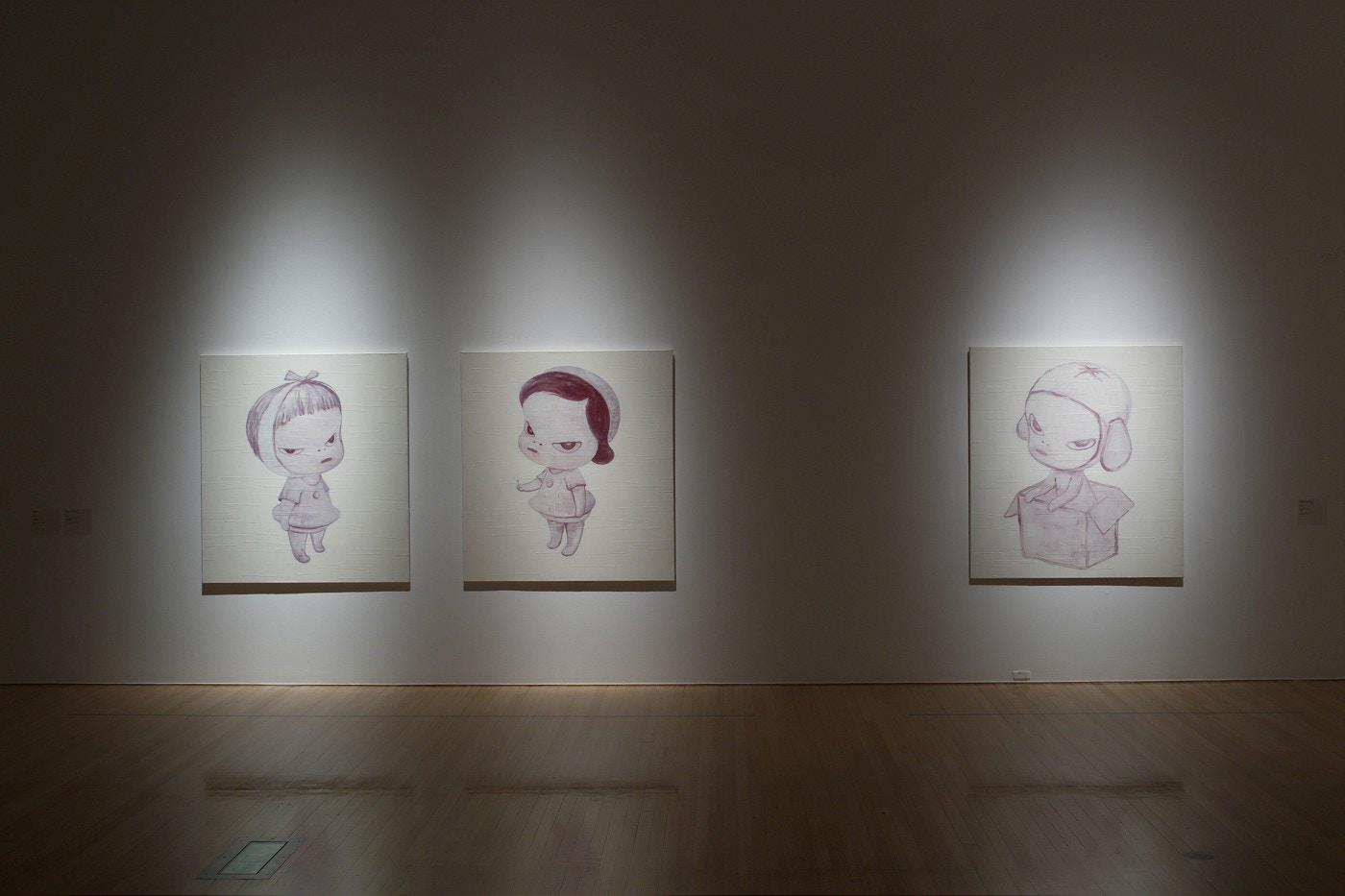 http---hypebeast.com-image-2017-08-yoshitomo-nara-for-better-or-worse-exhibit-japan-inside-look-15