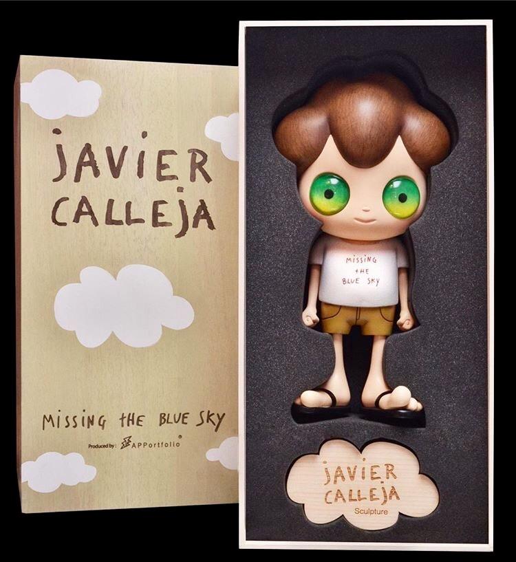 javier_calleja1