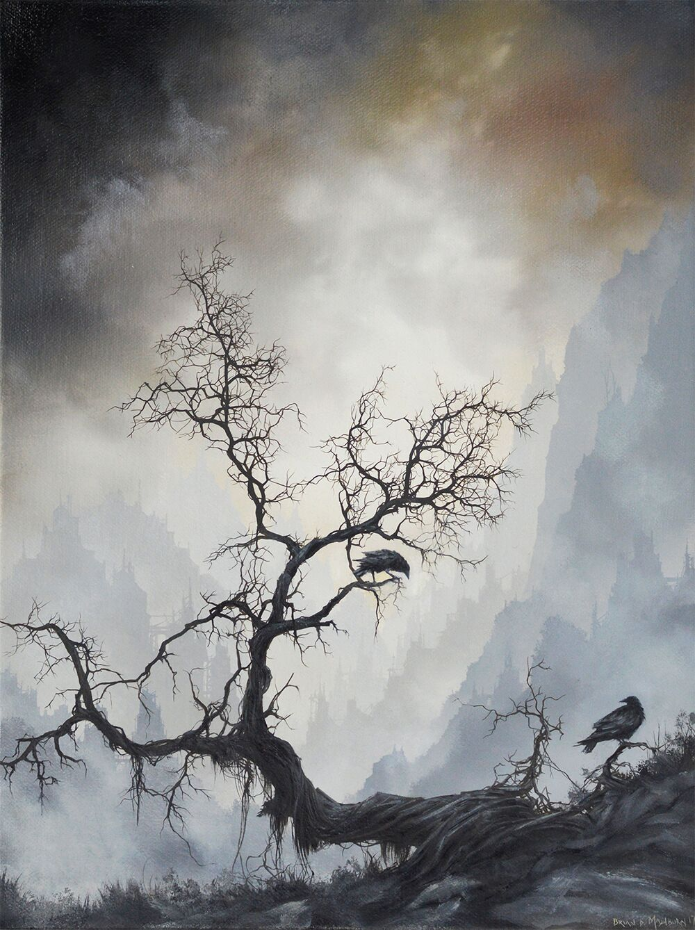 Brian Mashburn - Juniper_preview
