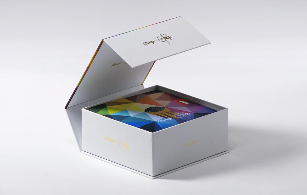 SS17-Flamingo_Art-Okuda-Packaging_2_1024x1024