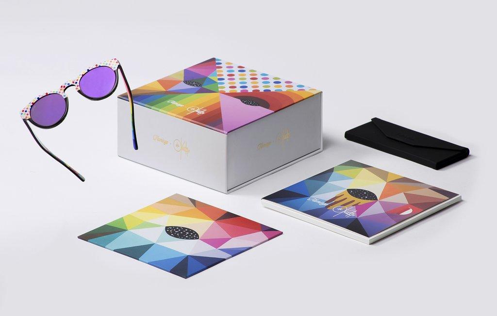 SS17-Flamingo_Art-Okuda-Packaging_3_1024x1024