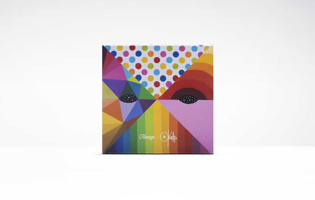 SS17-Flamingo_Art-Okuda-Packaging_Frontal-_2_1024x1024