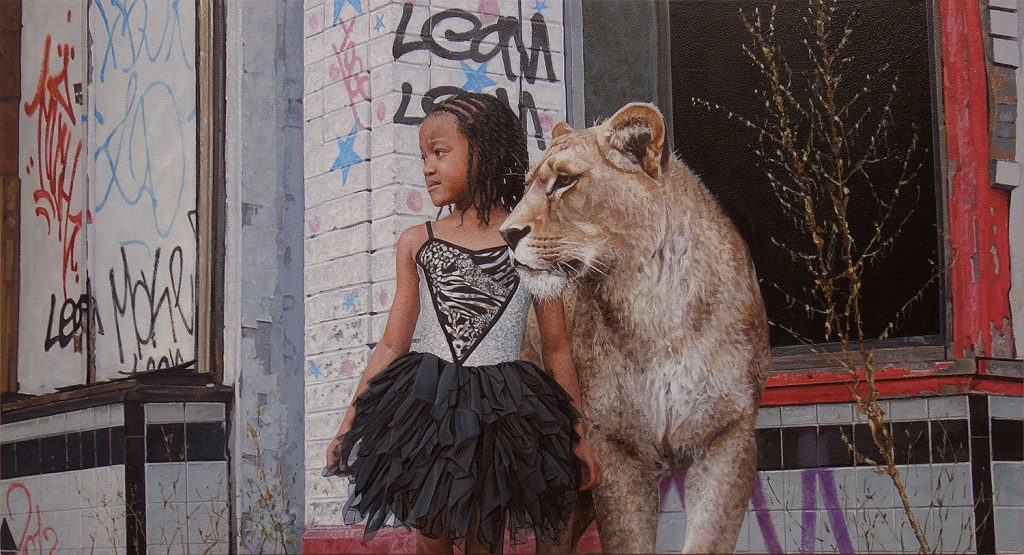 kevinpeterson04_Indie-and-Lion-final-1024x555