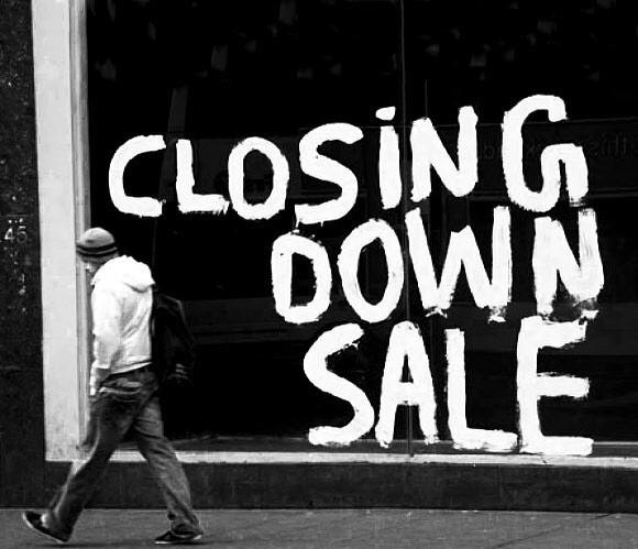 pow_closing01